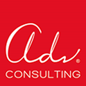 advconsulting_logo