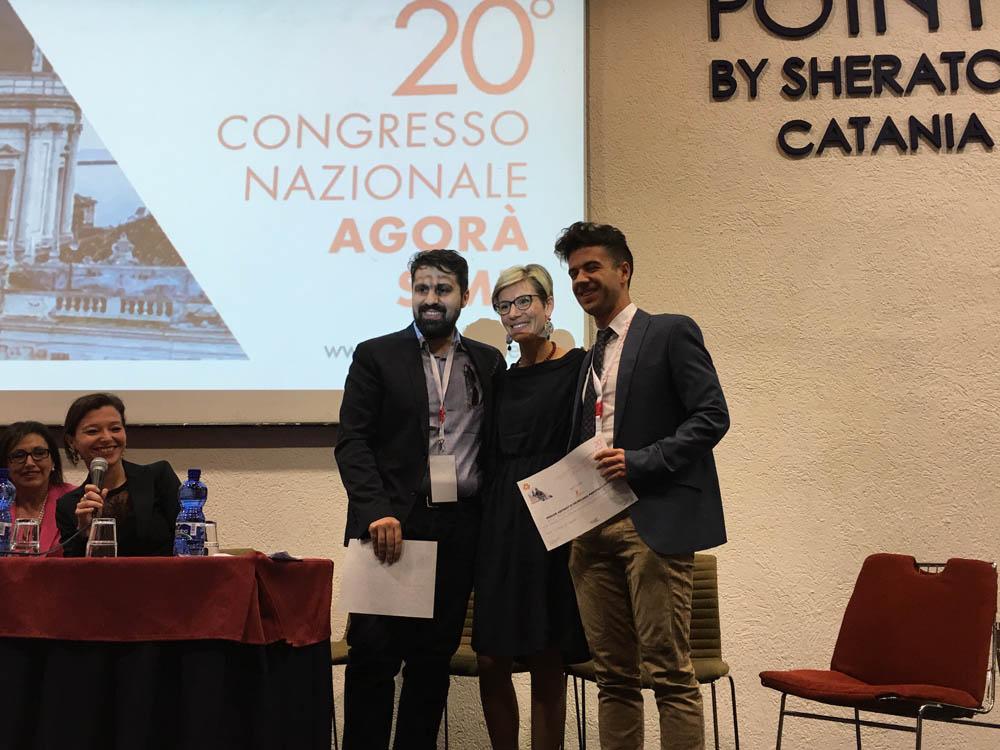 Premio Catania-EUBRAIN