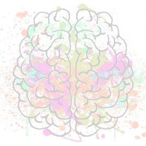 brain_tag